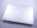 "Macbook Air - USED Apple MacBook Air 13"" A1369 2011 BTO/CTO Intel Core i7 1.8 GHz 4GB 256GB Flash Storage Laptop"