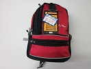 "Backpack / Case - 13"" Laptop Backpack"