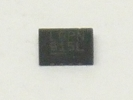 IC - LT3470EDDB LT3470 EDDB QFN 8pin Power IC Chip Chipset