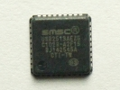 IC - SMSC USB2513AEZG USB2513 AEZG  QFN 36pin IC Chip Chipset