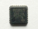 IC - SMSC CAP9014-1 CAP9014 1 QFN 32 pin IC Chip