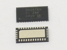 IC - TI BQ24765 BQ 24765 QFN 34pin IC Chip Chipset