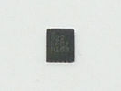 IC - Linear LTC4099 LTC 4099 QFN 20pin IC Chip Chipset