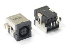 DC Power Jack - HP COMPAQ DC POWER JACK SOCKET CHARGING PORT