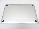 "Bottom Case / Cover - NEW Bottom Cover Case 604-3590-A for Apple MacBook Pro 15"" A1398 2012 Early 2013 Retina"