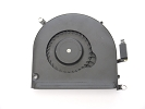 "Cooling Fan - NEW Left Cooling Fan CPU Cooler KDB06105HC-HM00 for Apple MacBook Pro 15"" A1398 2012 Early 2013 Retina"