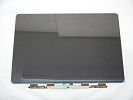 "LCD/LED Screen - NEW Retina Glossy LCD LED Screen Display for Apple MacBook Pro 15"" A1398 2012 2013"