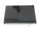 "LCD/LED Screen - LCD LED Screen Display Assembly for Apple Macbook Pro 13"" A1425 2012 2013 Retina"
