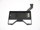 "HDD / DVD Cable - NEW Solid State Drive SSD Case with Cable 821-1506-A for Apple MacBook Pro 13"" A1425 2012 2013"