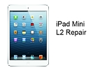 iPad Mini/2/3 Repair - iPad Mini Glass Digitizer Replacement Service