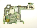 Motherboard - HP Pavilion TX1000 Series Motherboard Main Board 441097-001 31TT8MB0014 Tested