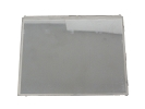 Parts for iPad 2 - NEW LCD LED Display Screen 3300L-0321A-94 for iPad 2 A1395 A1396 A1397