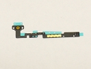 Parts for iPad Mini - NEW Home Button Flex Cable 821-1544-A for iPad Mini A1432 A1454 A1455