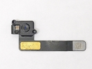 Parts for iPad Mini - NEW Front Cam Camera Webcam with Module Flex Cable 821-1542-A for iPad Mini A1432 A1454 A1455