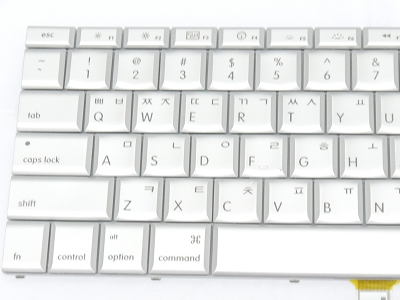 B00P7TQRDI besides Bluetooth 20Handheld 20Keyboard 20KP 810 06BTT 20 additionally Met Toetsenbord Ipad Case in addition 1030 together with Hsn. on ipad case with bluetooth keyboard