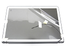 "LCD/LED Screen - High Resolution Matte LCD LED Screen Display Assembly for Apple MacBook Pro 15"" A1286 2010"