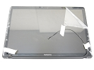 "LCD/LED Screen - Glossy LCD LED Screen Display Assembly for Apple MacBook Pro 15"" A1286 2010"