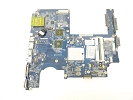 Motherboard - HP Pavilion DV7-1000 Series Motherboard Main Board 506124-001 Tested