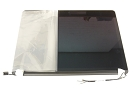 "LCD/LED Screen - Grade A+ Glossy LCD LED Screen Display Assembly for MacBook Pro 15"" A1398 2012 Early 2013 Retina"