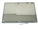 "LCD/LED Screen - Glossy LCD LED Screen Display Assembly for Apple MacBook Pro 17"" A1297 2009"
