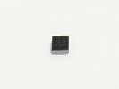 IC - MAX98300 TDFN BGA Power IC Chip Chipset