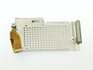 "Other Accessories - Express Card Cage 821-0635-A for Apple MacBook Pro 15"" A1286 2008"