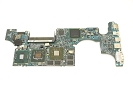 "Logic Board - Apple MacBook Pro 17"" A1261 2008 2.5 GHz Logic Board 820-2262-A"