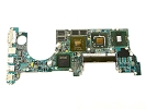 "Logic Board - Apple MacBook Pro 15"" A1260 2008 2.5 GHz Logic Board 820-2249-A"