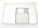 "Bottom Case / Cover - UESD Lower Bottom Case Cover 620-3967-10 for Apple MacBook Pro 15"" A1226 2007"