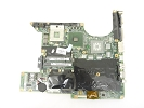 Motherboard - HP Pavilion DV6000 Laptop Replacement Motherboard 434723-001 31AT6MB0080
