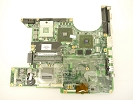 Motherboard - HP Pavilion DV6000 Laptop Replacement Motherboard 434722-001 31AT6MB00Y0