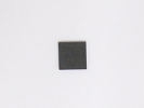 IC - FUJITSU MB39A118B 39A118B QFN 28pin Power IC Chip Chipset