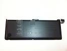 "Battery - NEW Battery A1309 020-6313-A 661-5037 661-5535 for Apple Macbook Pro 17"" A1297 2009 2010"
