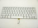 "Keyboard - 90% NEW US Keyboard Backlit Backlight for Apple MacBook Pro 17"" A1261 2008 US Model Compatible"