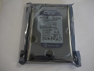 "Hard Drive / SSD - Western Digital 640GB 3.5"" SATA 7200RPM Hard Drive"