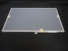 "LCD/LED Screen - 12.1"" Glossy CCFL LCD LVDS WXGA 1280x800 B121EW03 V0 Screen Display"