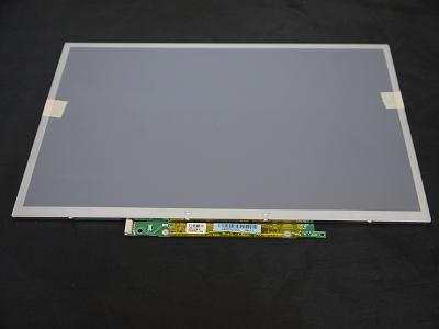 new 12 1 matte led lcd lvds wxga 1280x800 wled ltn121w3 l01 screen display ebay. Black Bedroom Furniture Sets. Home Design Ideas
