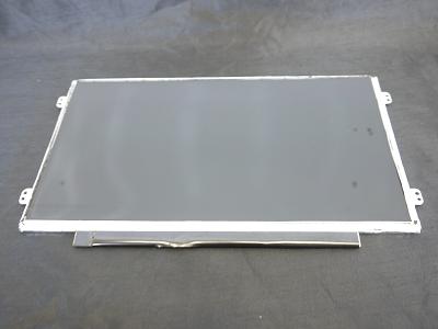 new 10 1 glossy led lcd wsvga 1024 x 600 400 1 b101aw06 v 1 screen display. Black Bedroom Furniture Sets. Home Design Ideas