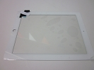 Parts for iPad 2 - NEW LCD LED Touch Screen Digitizer Glass for iPad 2 White A1395 A1396 A1397
