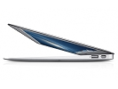 "Macbook Air - NEW Apple Macbook Air 11"" A1465 2012 MD224LL/A 1.7 GHz/4GB/128GB Flash Storage Laptop"