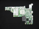 Motherboard - HP CQ57 HM55 Intel Motherboard 646175-001