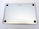 "Bottom Case / Cover - NEW Lower Bottom Case Cover 604-4288-A for Apple Macbook Pro 13"" A1502 2013 2014 Retina"