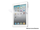 Screen Protector Film - HD Clear Glossy Screen Protector Cover for iPad 2 3 4 9.7""
