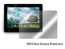 Screen Protector Film - HD Clear Screen Protector Cover for ASUS TF300 10.1""