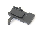 "Other Accessories - Wifi Antenna holder for Apple Macbook Pro 15"" Retina A1398 2012 Early 2013 Retina"