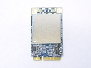 "WiFi / Bluetooth Card - USED WiFi Airport CARD BCM94322MC for Apple Macbook 13"" A1181 2009"