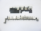 "Other Accessories - Logic Board Port Cover for MacBook 13"" A1181 Late 2007 2008 2009"