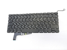 "Keyboard - NEW Russian Keyboard for Apple MacBook Pro 15"" A1286 2008"