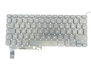 "Keyboard - NEW Hungarian Keyboard for Apple MacBook Pro 15"" A1286 2009 2010 2011 2012"