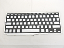 "Keyboard - USED US Backlit Backlight 815-9996 for Apple MacBook Pro 15"" A1286 2009 2010 2011 2012"